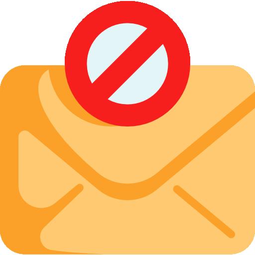 Segurança de email